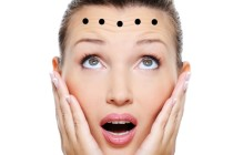 Botox-injection-sites-Forehead2