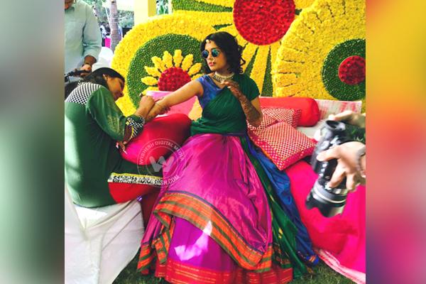 Chiranjeevi-Srija-Marriage-Mehendi-Photos-02