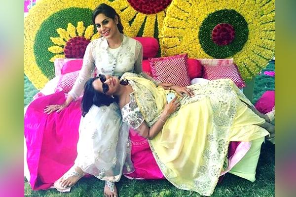 Chiranjeevi-Srija-Marriage-Mehendi-Photos-05