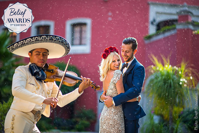 Guadalupe Alvarez - Mexico