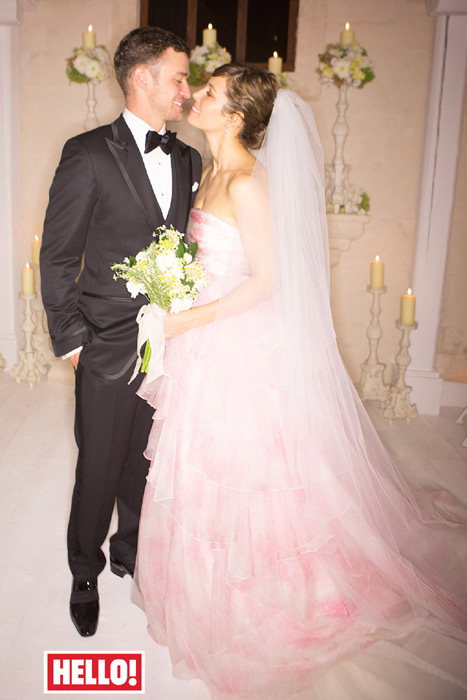 Hello_Timberlake_Wedding--a