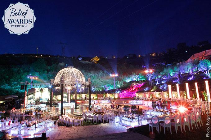 Nemer Jreige - Lebanon