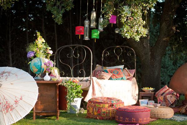 madrid-bohemian-wedding-041