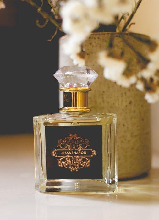 1425533077_1423036618_18-perfume-bottle-favors-002