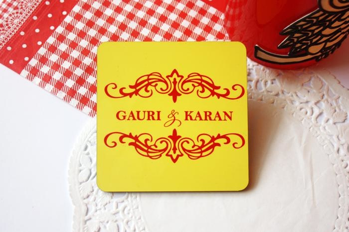 1426572015_personalized_MDF_coasters