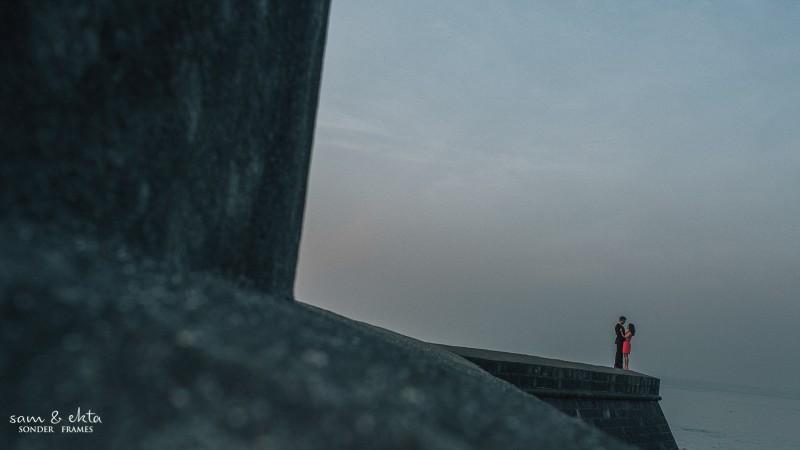 Shoots in Bombay - by Sam & Ekta 4
