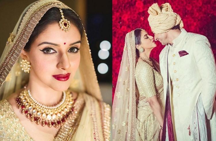 asin-and-rahul-sharma-hindu-wedding