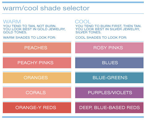 f55ff-cool-and-warm-makeup-colours
