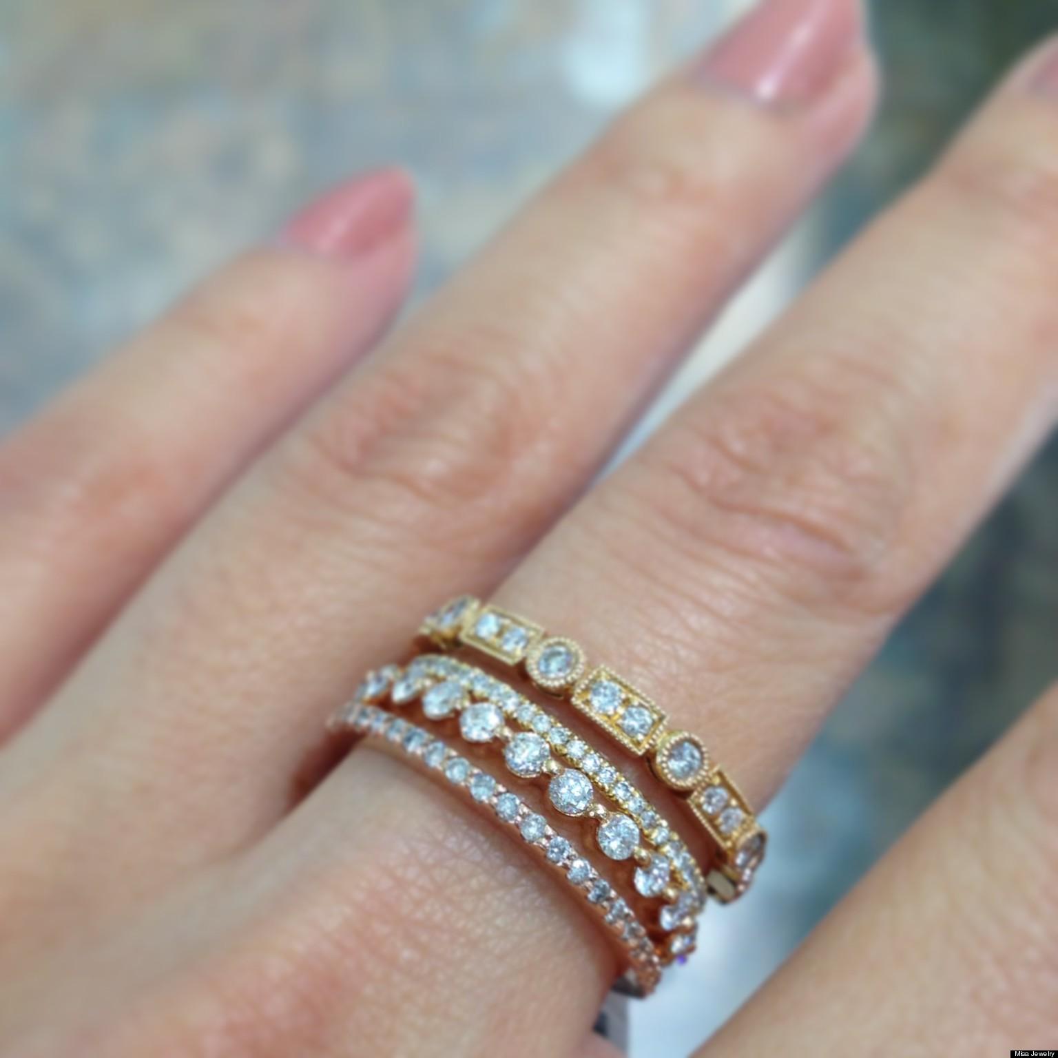 o-STACKABLE-WEDDING-BANDS-facebook