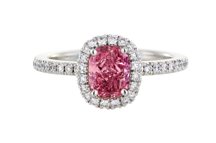 pink-diamond-rings-4