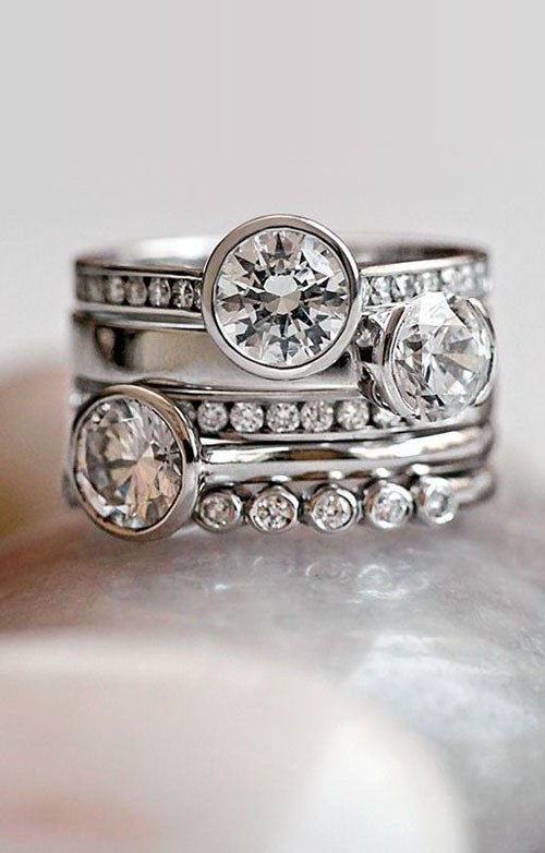 stacked-wedding-rings-3