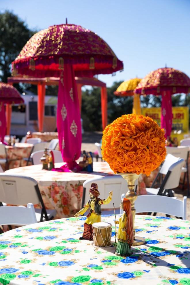 View More: http://studiouma.pass.us/shanjeetpooja