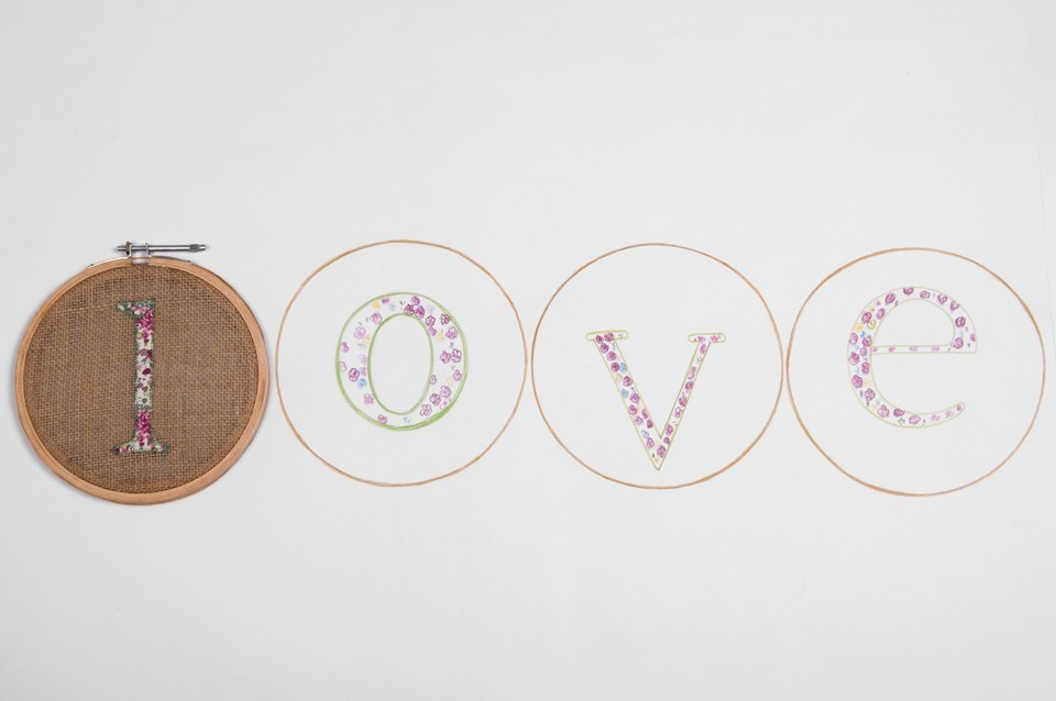 L-alphabet-embroidery-hoop-wall-hanging1-960x638