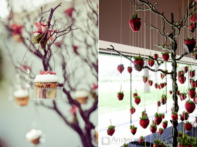 Wedding-Decor-Trends_0011