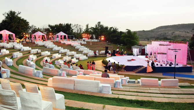 Wedding-at-Sula-Vineyards-A