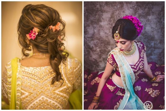 bride flowers3