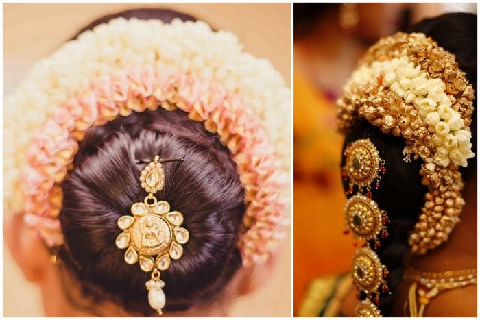 bride flowers4