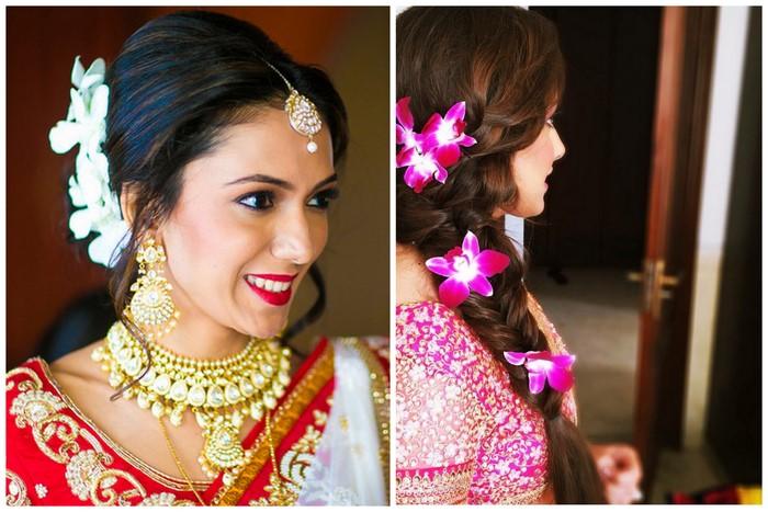 bride flowers6