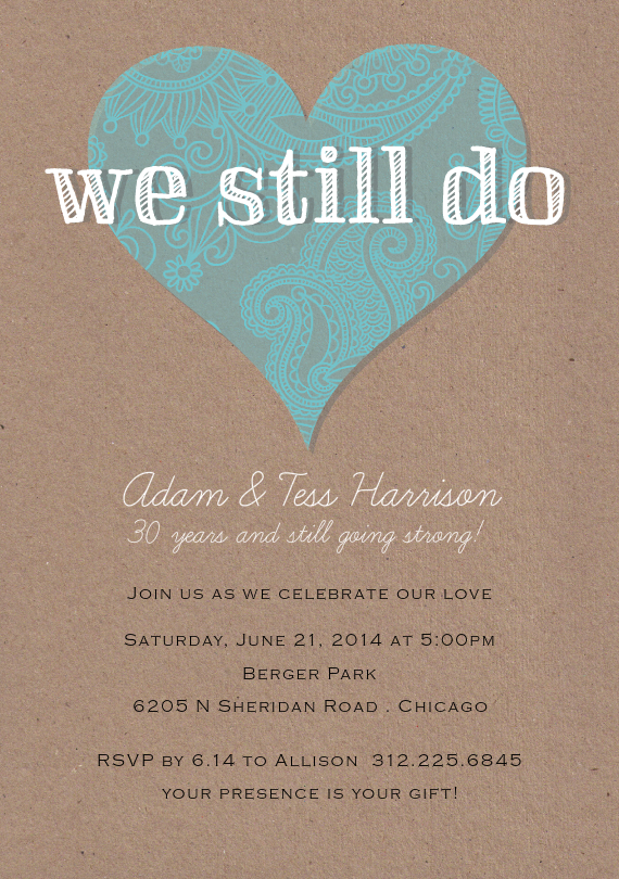we-still-do-invitations-blue-3275