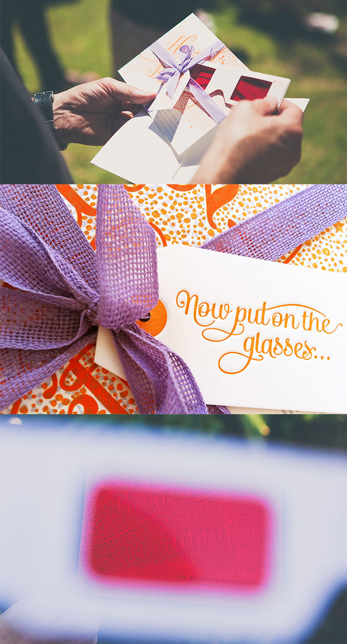 1-printed-wedding-invitations-2015