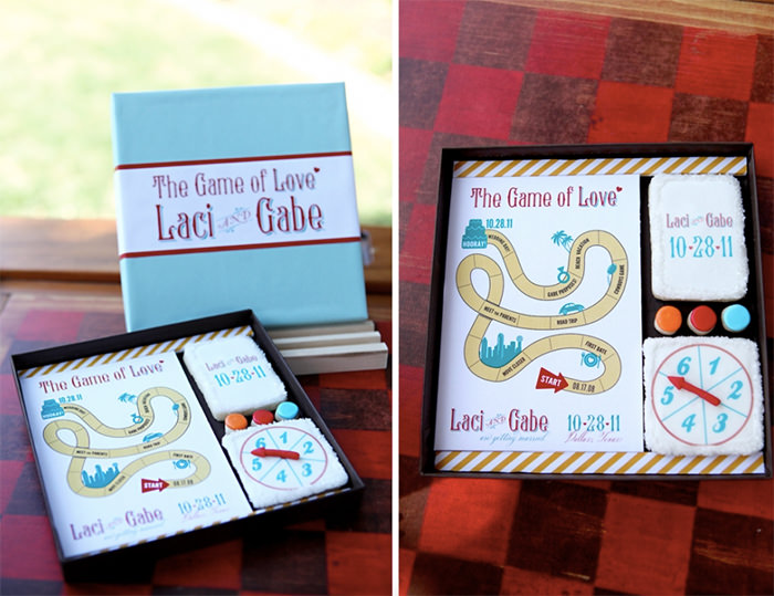 are these the most creative wedding cards we ve ever seen wedmegood
