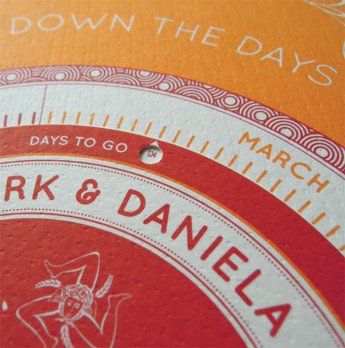 3-1-printed-wedding-invitations-2015