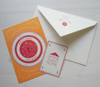 3-printed-wedding-invitations-2015