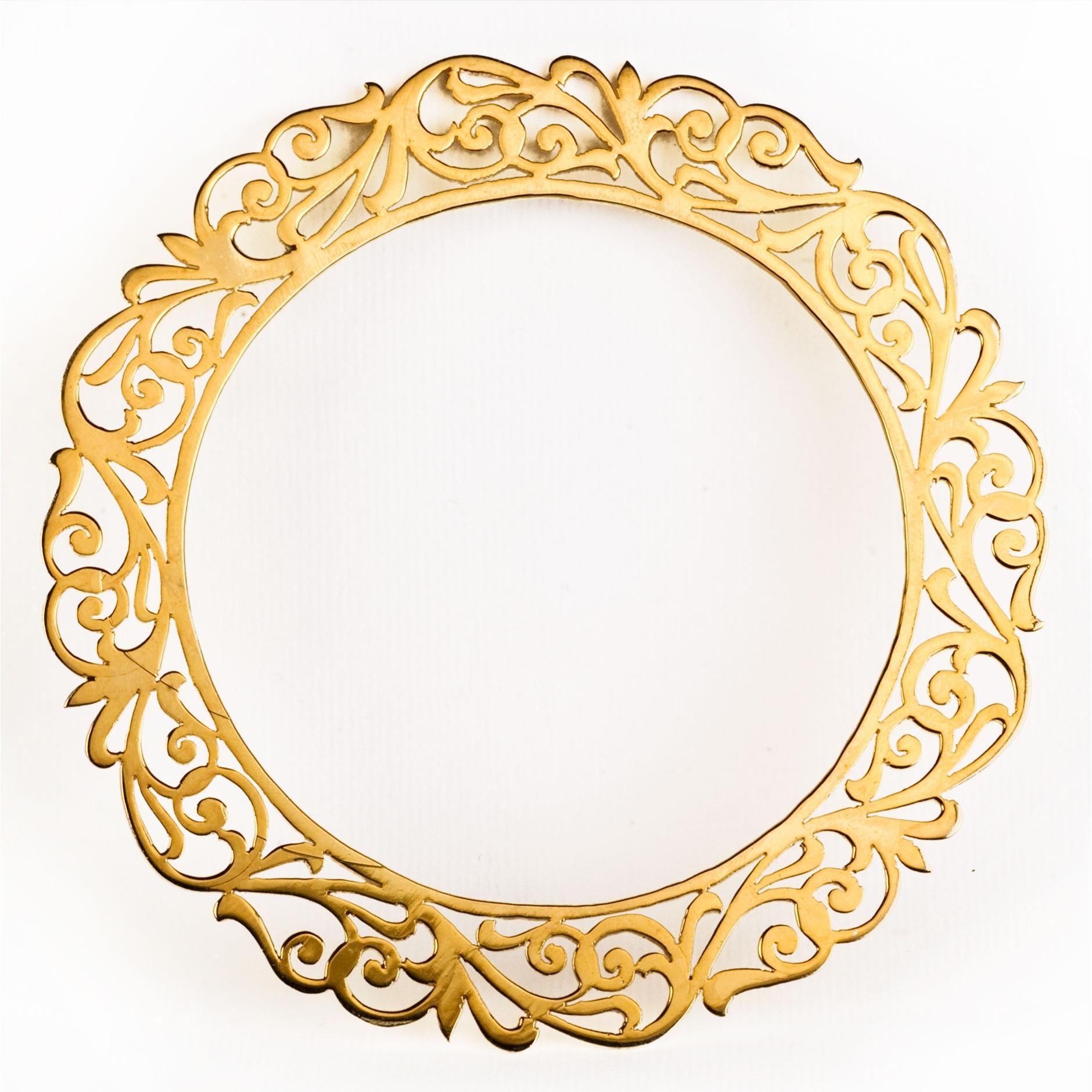 eina-ahluwalia-silver-sudarshan-chakra-bangle-product-1-13857317-4-060836226-normal