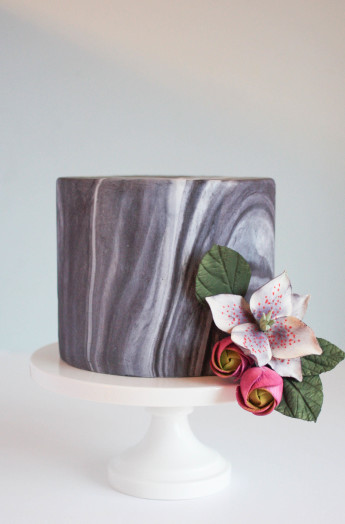 marbled-fondant-new-final