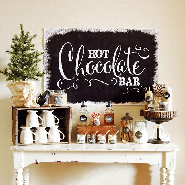 DIY-Hot-Chocolate-Bar-on-SouthBound-Bride-008