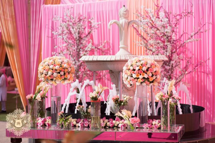 SG_Wedding(C)-77