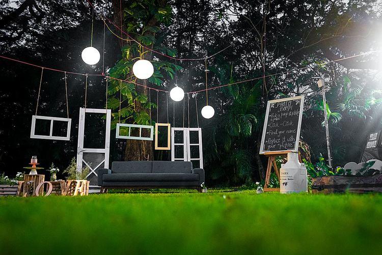photo-booth-wedding-photography